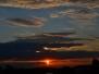 Milovická Obloha