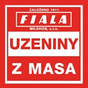 Post Thumbnail of Fiala - Maso Uzeniny