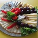 Post Thumbnail of GastroVista - Rozvoz jídel