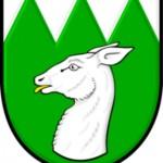 Post Thumbnail of Městský úřad Milovice
