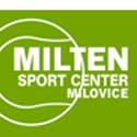 Post Thumbnail of Milten - tenisový klub