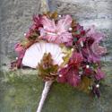 Post Thumbnail of Květinářství - Moje kytice