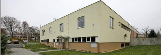 Post image of Milischool – Mateřská škola