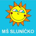 Post Thumbnail of Sluníčko - Mateřská škola