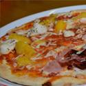 Post Thumbnail of Pizzerie Pat a Mat