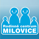 Post Thumbnail of RC Milovice - Rodinné centrum