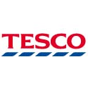 Post Thumbnail of Supermarket Tesco