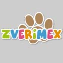 Post Thumbnail of Zverimex - Milovice