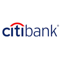 Post Thumbnail of Citibank - bankomat
