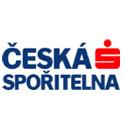 Post Thumbnail of Česká spořitelna