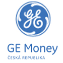 Post Thumbnail of GE money - bankomat