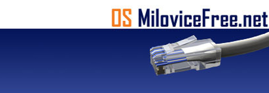Post image of MiloviceFree o.s.