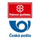 Post Thumbnail of Pošta - Poštovní spořitelna - Mladá