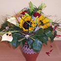Post Thumbnail of Květinářství Květa