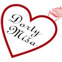 Post Thumbnail of Dorty Míša